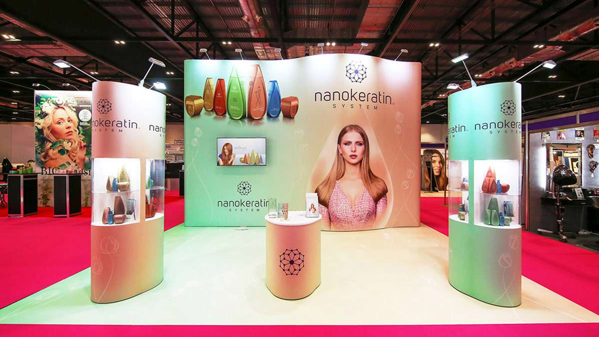 Hire-exhibition-stands-896