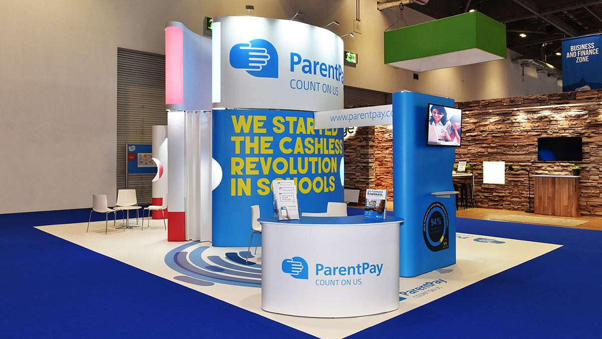 Hire-exhibition-stands-906