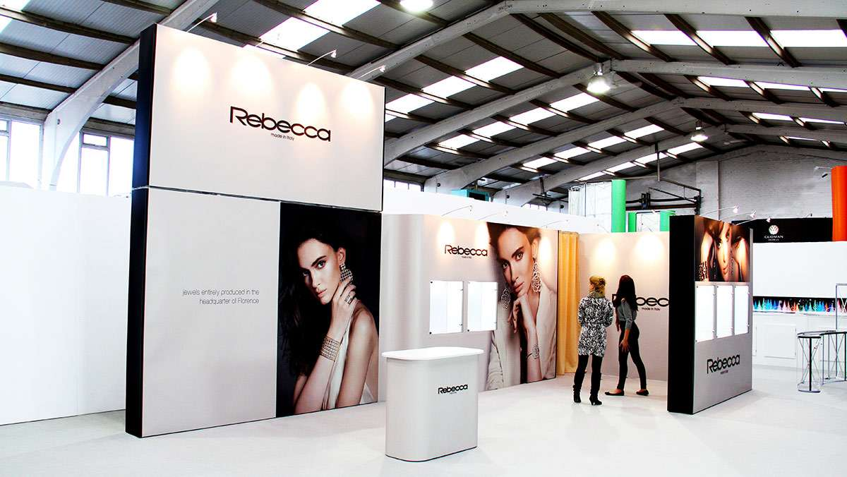 Hire-exhibition-stands-912