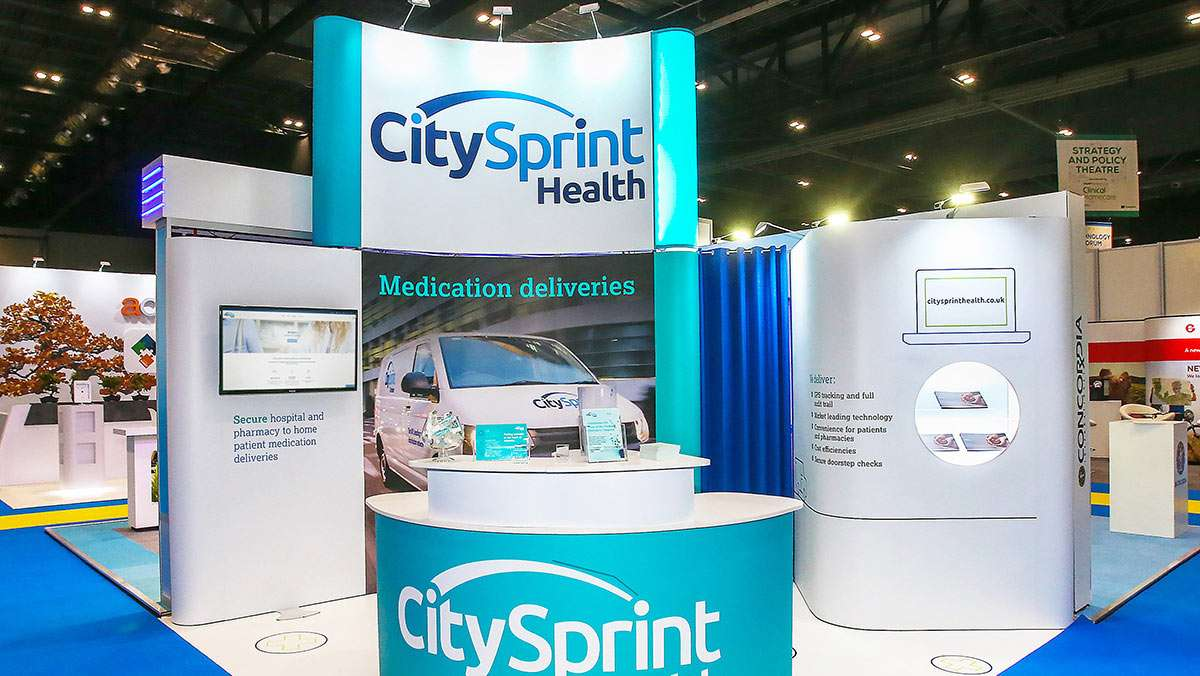 Hire-exhibition-stands-924