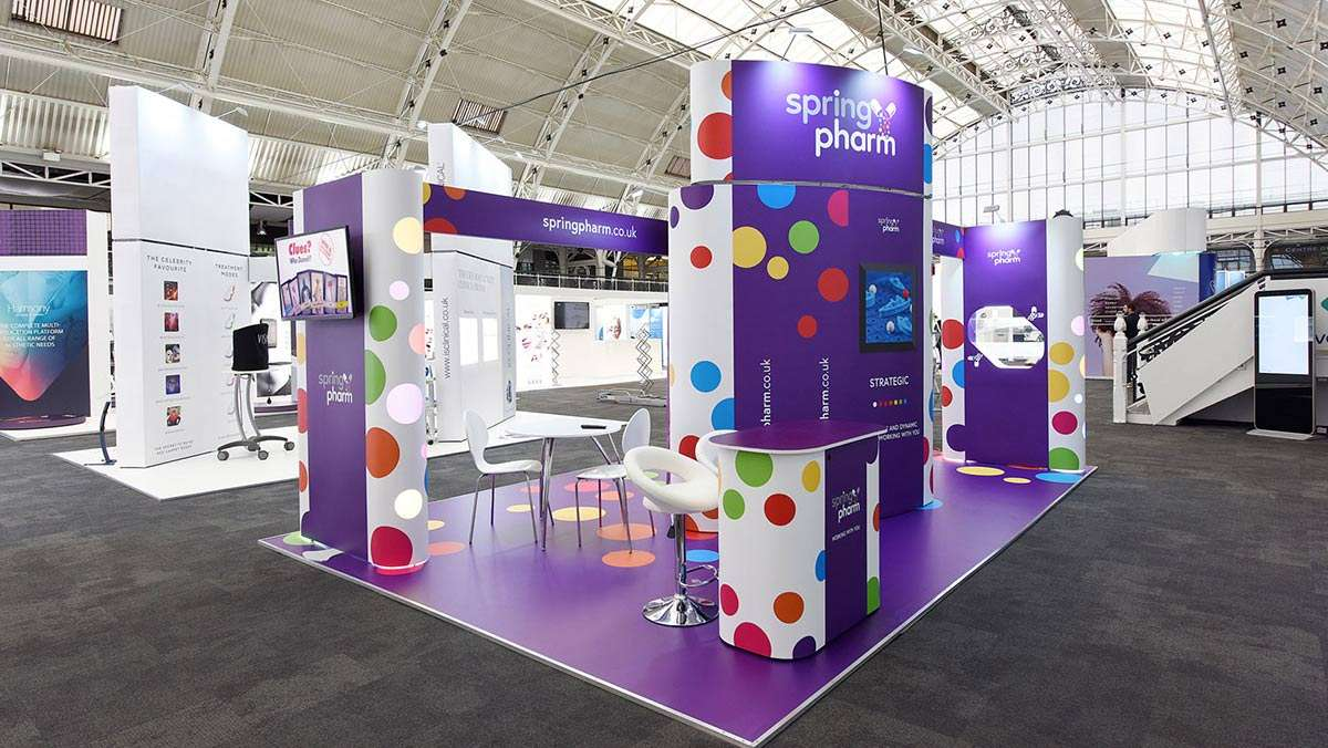 Hire-exhibition-stands-929