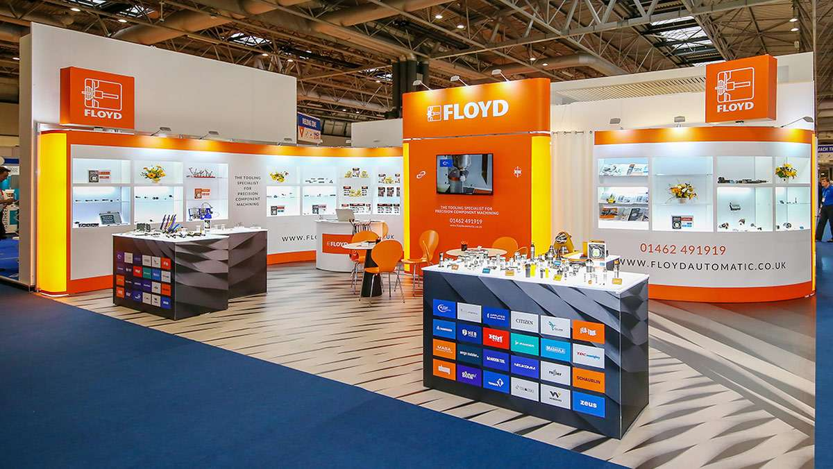 Hire-exhibition-stands-935