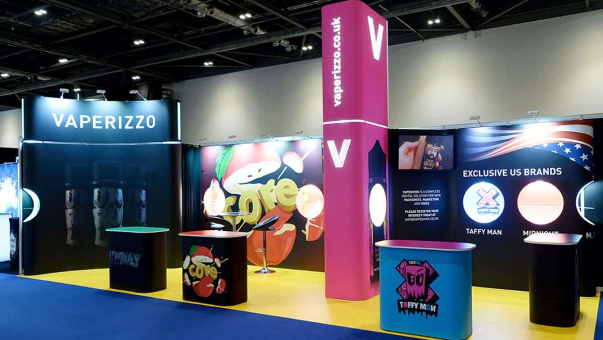 Hire-exhibition-stands-947