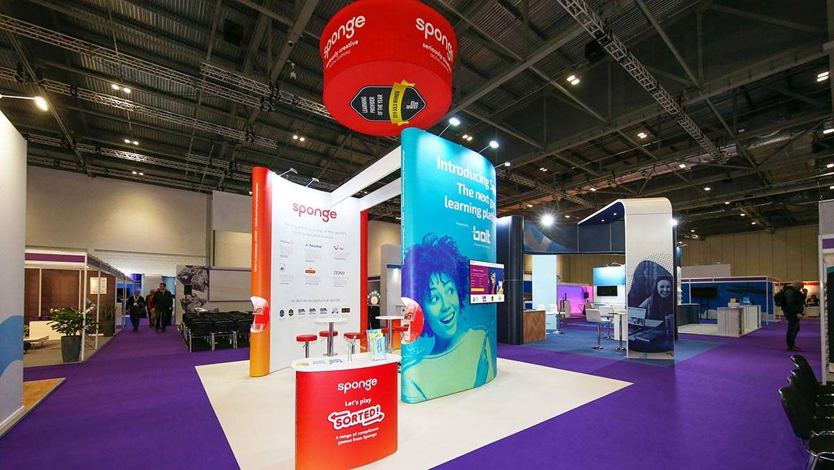 Hire-exhibition-stands-954