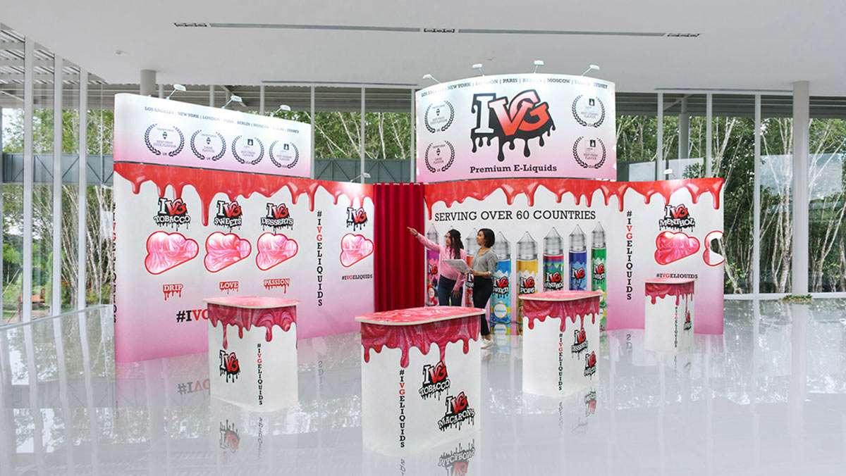 Modular_exhibition-stands-798
