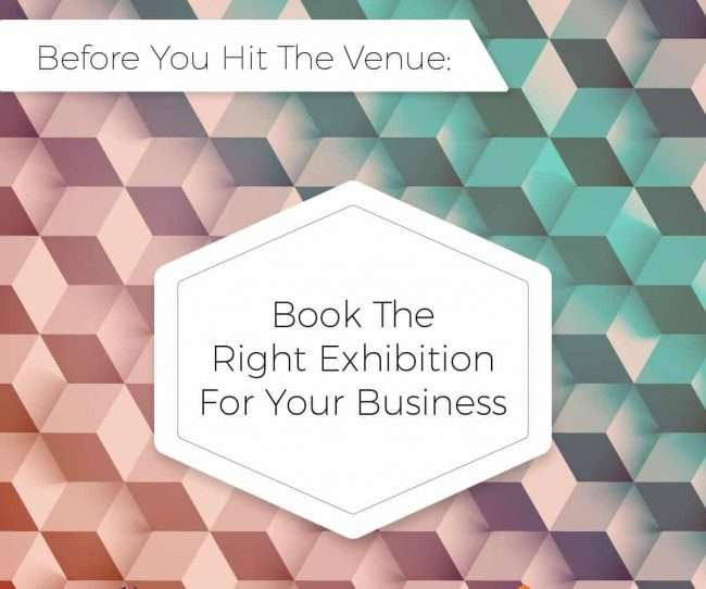 book_the_right_exhibition_for_your_business