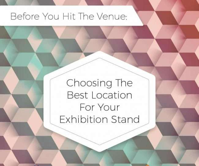 choosin_the_best_location_for_your_exhibition_stand