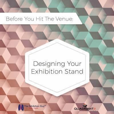 design_your_exhibition_stand