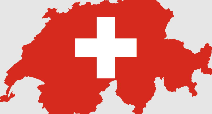 We're Going back to the Homeland for Swiss Cyber Security Days 2019 2