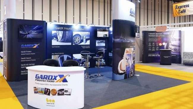 gradx_annual_exhibition_at_automotive