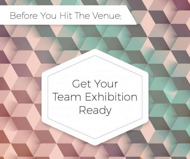 get_your_team_exhibition_ready