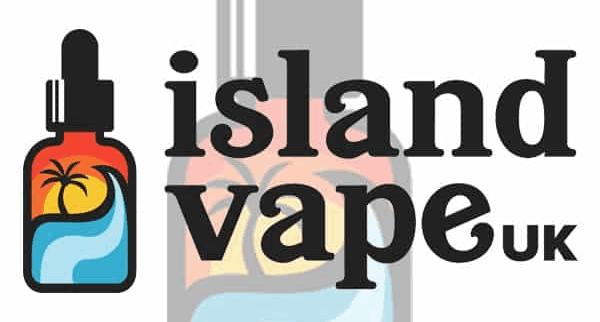 Island Vape UK Announce Shop Expansion and New Juice Flavours for Vape Jam UK