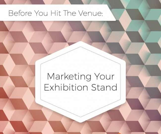 marketing_your_exhibition_stand