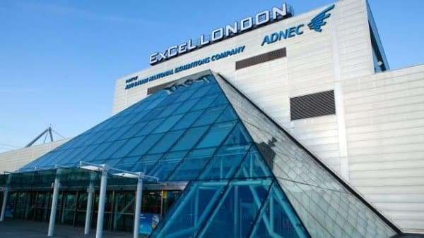 The education show will relocate to the capital's ever popular ExCeL, London.