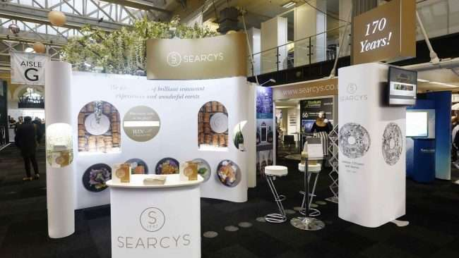 competitions_searcy_stand