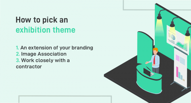 how-to-pick-an-exhibition-theme